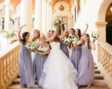 220x220 1475543608 f3d7bbd8d23982b7 1459988097124 20160319weddingmorganjarred 270