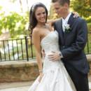 130x130_sq_1389211603394-20130921-wedding-amykarp-121