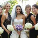 130x130_sq_1389211658189-20130921-wedding-amykarp-126