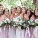130x130 sq 1468449559396 ambers bridal pic
