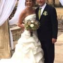 130x130 sq 1468449873800 doris wedding day