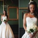 130x130 sq 1483897820498 thoughtful bride