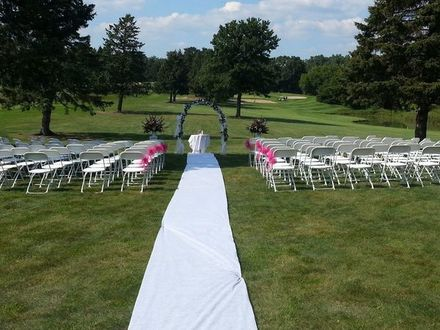Howell Wedding Venues - Reviews for Venues
