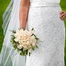 130x130 sq 1264739670515 dress