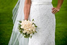 220x220 1264739670515 dress