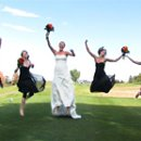 130x130_sq_1264911558346-bridejumping1