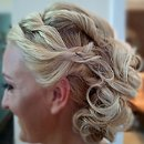 130x130 sq 1361221202195 bridalhairstyle016