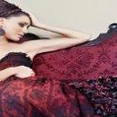 130x130_sq_1325789270399-reddress