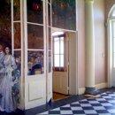 130x130_sq_1264792048521-mural2