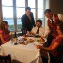 130x130_sq_1334004158987-dinnertable