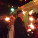 130x130_sq_1343426349710-sparklers