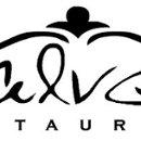 130x130_sq_1343860978330-logo