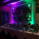 130x130 sq 1414699331628 buffet with lights