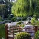 130x130 sq 1385421083032 gardenbeautifuljp
