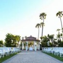 130x130 sq 1430847991955 hilton waterfront beach resort wedding huntington