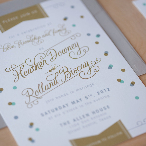 Wedding Invitation Creator is the best ideas you have to choose for invitation example