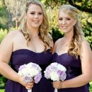 130x130_sq_1332046065516-bridesmaid2