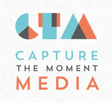 Capture the Moment Media photo