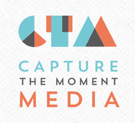 photo 1 of Capture the Moment Media