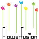 130x130 sq 1388785182068 logo flowerfusio