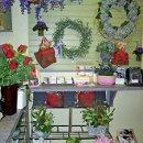 130x130 sq 1264953698994 store1