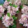130x130_sq_1264955246525-bouquets2