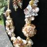 Creative Jewelry Designs image
