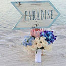 130x130 sq 1512834644 ef05a2bc5156abef 1420845515810 paradise sign