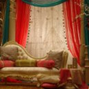 130x130 sq 1264972417103 indianwedding1