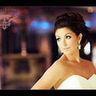 Melissa D'Aloia & Co. image