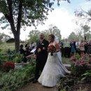 130x130 sq 1360184261021 bride