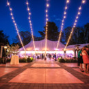 130x130 sq 1456544430250 weddings on northshore
