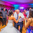 TSG Weddings Reviews