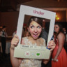 96x96 sq 1456543500363 fun photo booth options