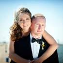 130x130_sq_1349423585134-weddingwire2