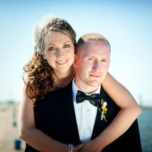 220x220_1349423585134-weddingwire2