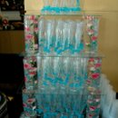 130x130_sq_1267500982427-champaignglasses