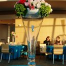 130x130_sq_1267501096079-clarinetcenterpiece