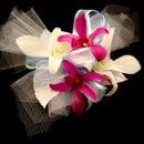 130x130 sq 1267509587813 orchidwristlet