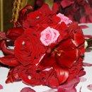 130x130_sq_1267510995454-redbouquet
