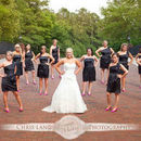 130x130 sq 1526575558 2b15ddd18b4c08e1 1392745408887 river landing weddings 2