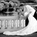 130x130 sq 1343250236008 wedding2