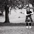 130x130 sq 1336880823500 roohiphotographyweddings15ppw930h620