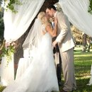 130x130 sq 1361849001780 farmceremonyspanishmoss