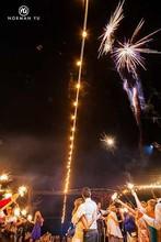 220x220 1412617482443 fireworks