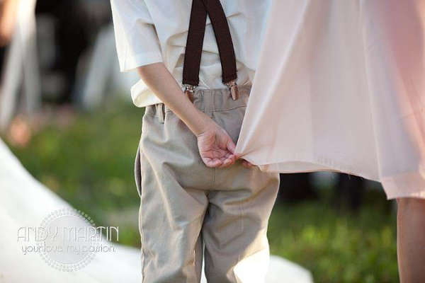 600x600 1361848709390 farmceremonywedding