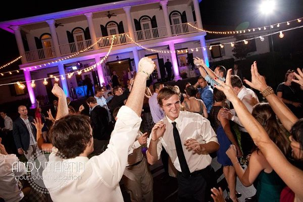 600x600 1361848910603 outdoorweddingreceptiondancefloor