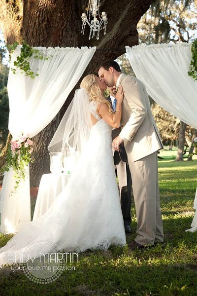 600x600 1361849001780 farmceremonyspanishmoss