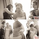 130x130_sq_1332125760526-notredameweddingphotographer11