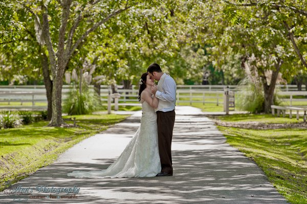 photo 1 of Ann's Photography, LLC